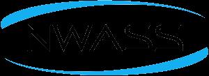 NWASS – Ihr Spezialist für Ihre IT